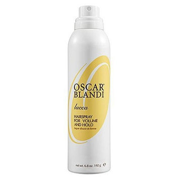 Oscar Blandi Lacca Hairspray for Volume and H