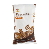Ahold Pretzels Minis