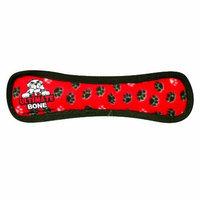 Vip Products Tuffy Ultimates Bone Dog Toy