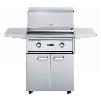 Lynx Grills Inc Lynx 27 in. Gas Grill