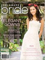 Kmart.com Delaware Bride Magazine - Kmart.com
