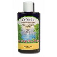 Oshadhi Aftershave 50 Ml Perfumes