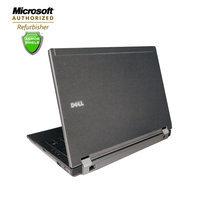 Nu Millennia/inc. Dell Refurbished Latitude E4310 with Armour Shield, Intel Core I5 2.4GHz, 4GB, 250GB, DVDRW,13.3