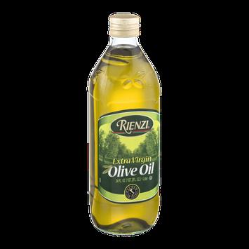 Rienzi Extra Virgin Olive Oil