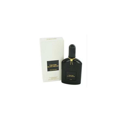 Tom Ford Black Orchid by  Eau De Parfum Spray 3. 4 oz