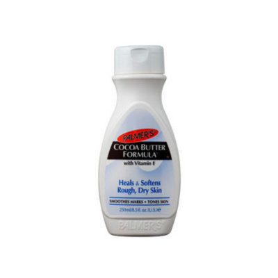 Palmers Lotion Cocoa Butter 8.5 oz