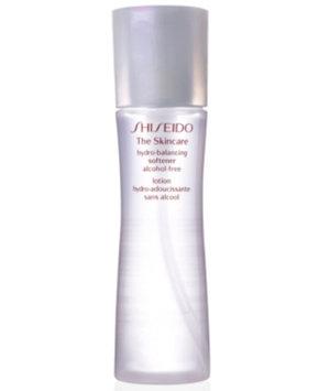 Shiseido The Skincare Hydro-Balancing Softener