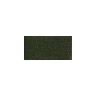 Gutermann 100P-793 Sew-All Thread 110 Yards-Evergreen