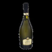 Villa Verga Prosecco Sparkling Wine