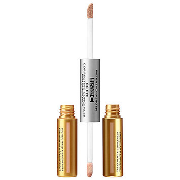 Peter Thomas Roth CC Eye Correcting Concealer