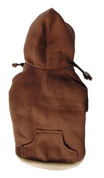 M & D Elecparts Company Ltd. Anima Pullover Sweater Hoodie XSmall - M & D ELECPARTS COMPANY LTD.
