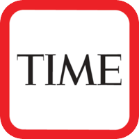 Time Inc. TIME Magazine