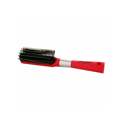 Bed Head Times Two Daily Styler Brush