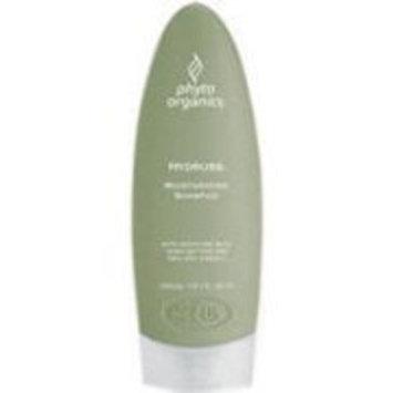 Nexxus Phyto Organics Hydruss Moisturizing Shampoo 10 oz