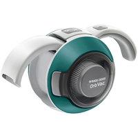 Black & Decker Bagless 4.8V Orb Vacuum, ORB4810B-CA