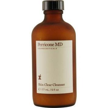 Perricone MD Skin Clear Cleanser