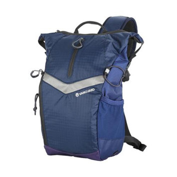 Vanguard Reno 34BL Blue Sling Bag