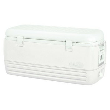 Igloo Polar 120 Quart Cooler