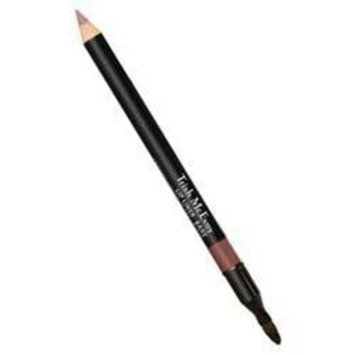 Trish Mcevoy Lip Liner Iced Nude  Boxed Trish Mcevoy Lip Liner-Iced Nude (Boxed)