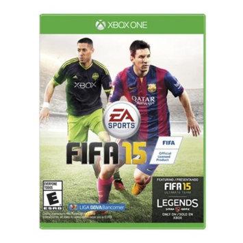 EA FIFA 15 Xbox One