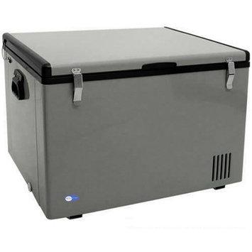 Whynter FM-65G 65 Quart Portable Fridge / Freezer
