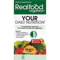 Country Life Your Daily Nutrition, 30-Count