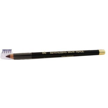 Maybelline Natural Brow Pencil