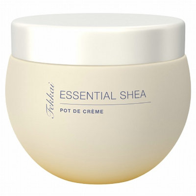 Fekkai Salon Professional Essential Shea Pot de Crème - 5.2 oz