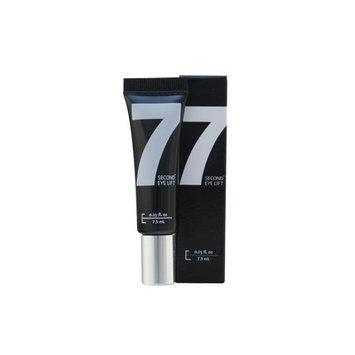 7 SECOND EYE LIFT - Most Advanced Anti-Aging Eye Cream!