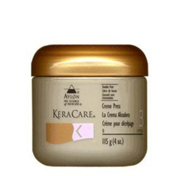 Avlon KeraCare Creme Press 14 oz. (400 g.)
