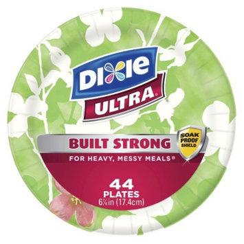 Dixie DIXIE Disposable Plates