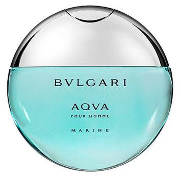 Bvlgari AQVA pour Homme Marine 1.7 oz Eau de Toilette Spray