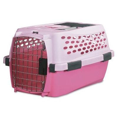 Petmate Kennel Cab Fashion