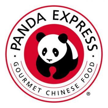 Panda Express Gourmet Chinese