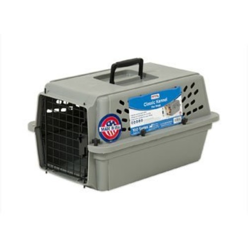 Petco Pet Shuttle Small Animal Carrier in Tan
