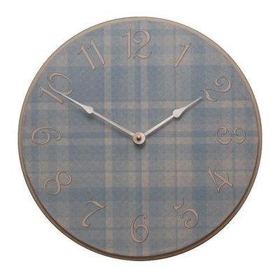 Clocks for Kids Large 18