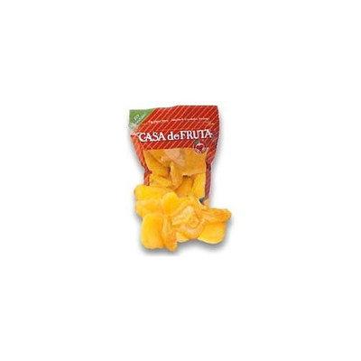 Casa De Fruta Extra Fancy Pears - 17 oz. Resealable Bag