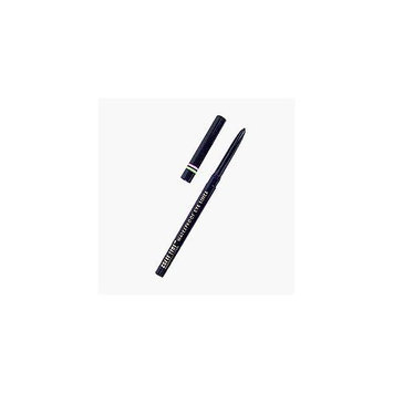 Maybelline Great Wear Budge Proof (Waterproof) Lip Liner