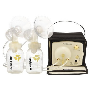 Medela Inc. Pump - Back Room Only - No Returns