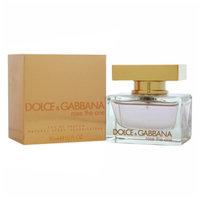 Dolce & Gabbana Rose The One Eau de Parfum