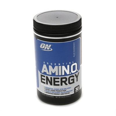 Optimum Nutrition Essential Amino Energy Chewables
