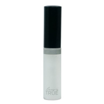 True Cosmetics being TRUE - Finishing Brow Gel