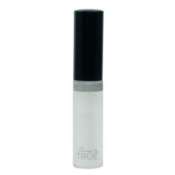 True Cosmetics being TRUE - Finishing Brow Gel