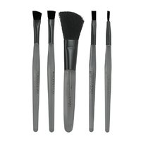 Wet n Wild Makeup Artistry Tool Kit C950