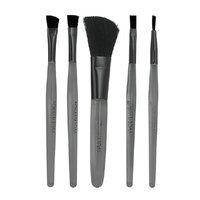 wet n wild Makeup Brush Kit
