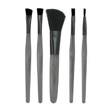 Wet N Wild Makeup Artistry Tool Kit C950