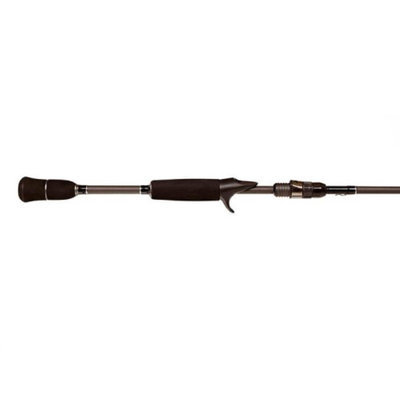 Cam Consumer Products, Inc. Denali Rods Kovert Series 7'8