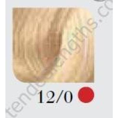 Wella Koleston Perfect Permanent Creme Haircolor 12/0 Special blonde/natural