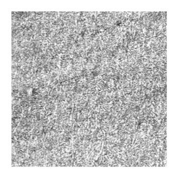 Finetec S004-F F Graphite Pencils - Case of 12