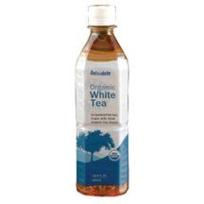 Anteadote Adagio White, 16.9-Ounce (Pack of 15) ( Value Bulk Multi-pack)